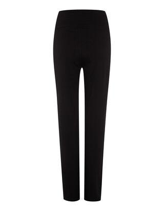 Damen Sweatpants mit Stretch-Anteil