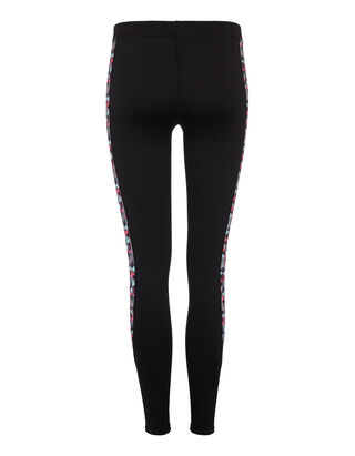 Damen Leggings in 7/8-Länge