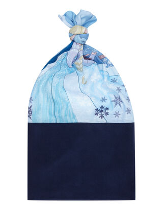 Mädchen Loop-Schal mit Frozen©-Print