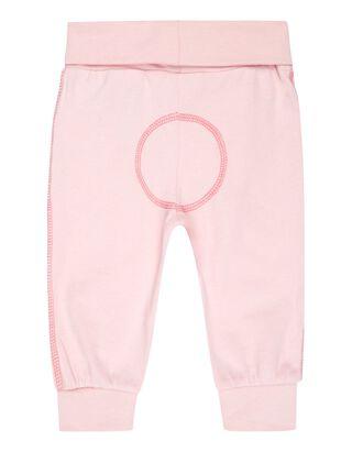 Newborn Sweatpants mit Print