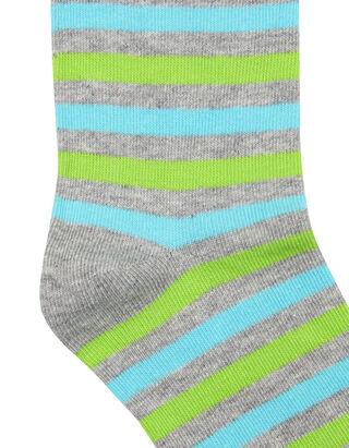 Mädchen Socken im 5-Pack