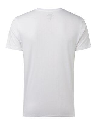 Herren T-Shirt mit Game of Thrones™-Print