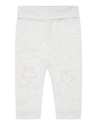 Newborn Sweatpants mit Stickerei