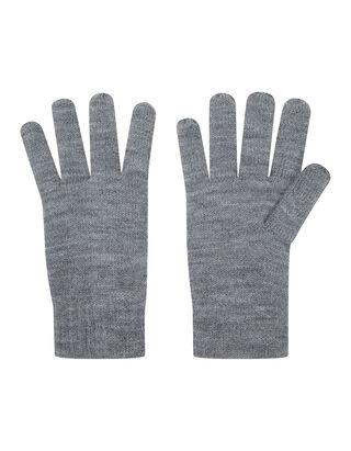 Herren Handschuhe mit Futter