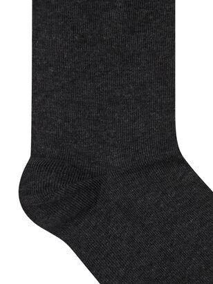 Herren Socken im 7er-Pack