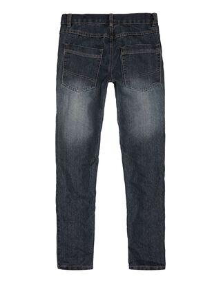 Jungen Jeans im Slim Fit