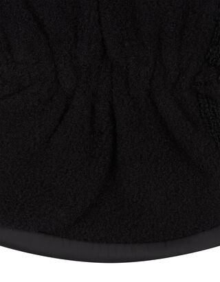 Herren Handschuhe aus Fleece