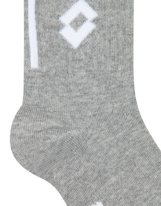 Herren Sport-Socken im 3er-Pack