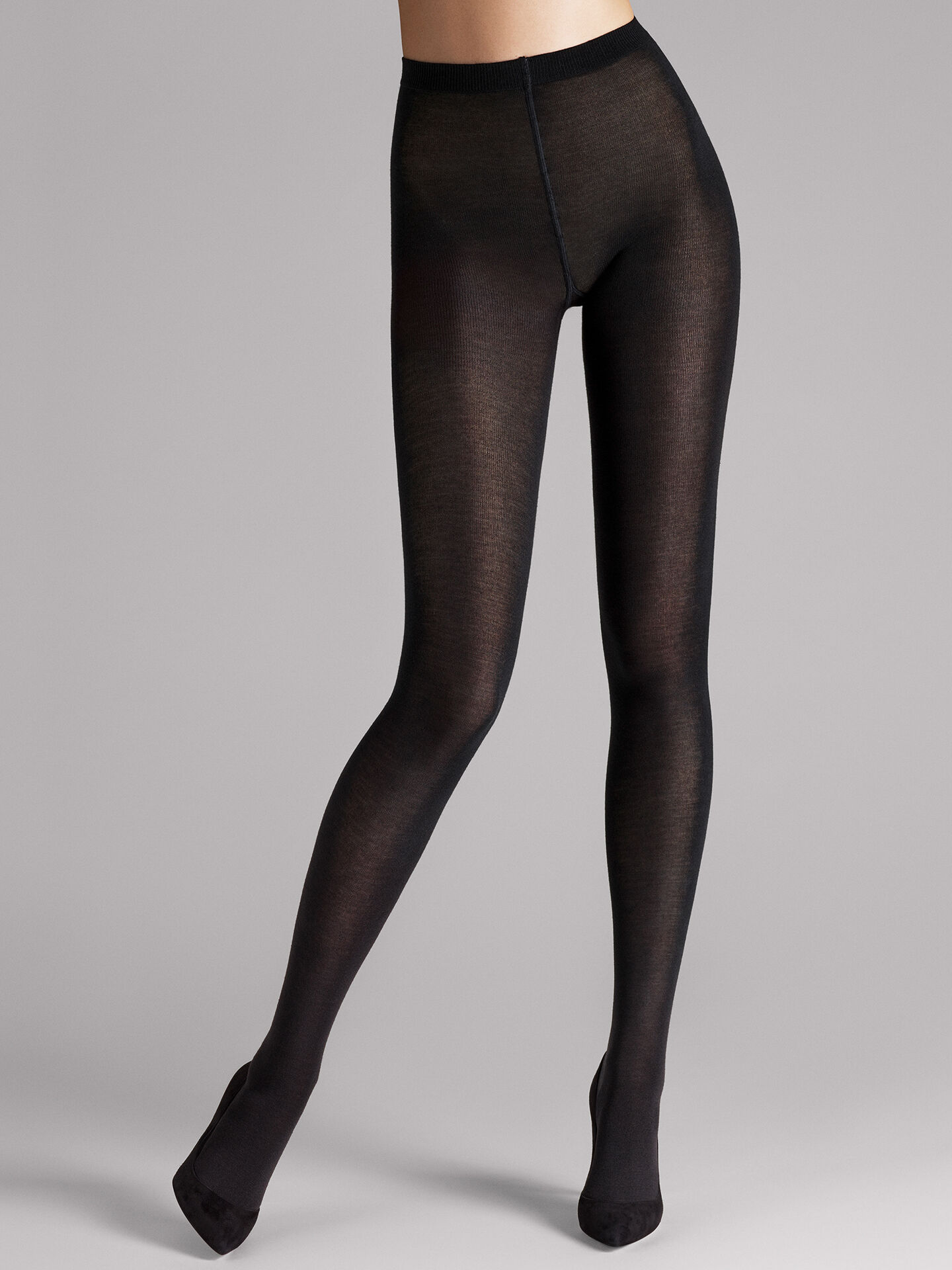 collants laine collant femme m rinos wolford. Black Bedroom Furniture Sets. Home Design Ideas