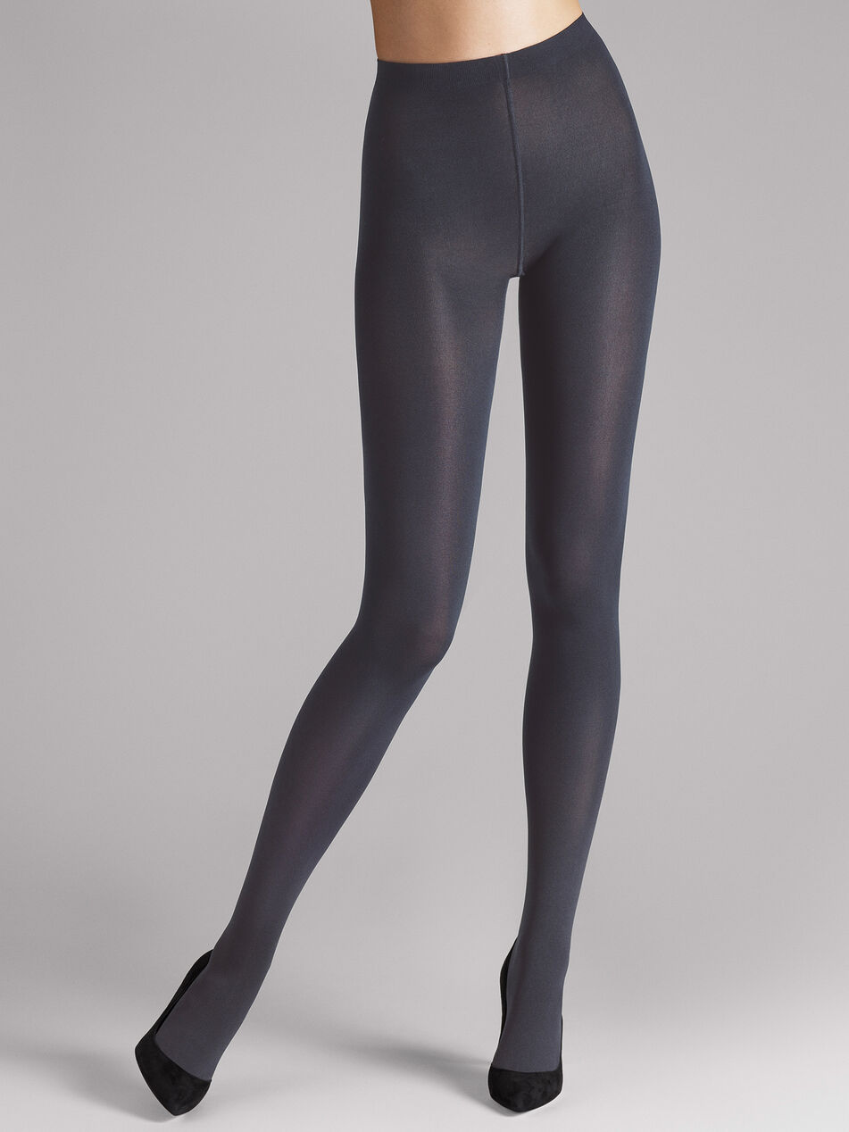 Mat Opaque 80 Tights Wolford