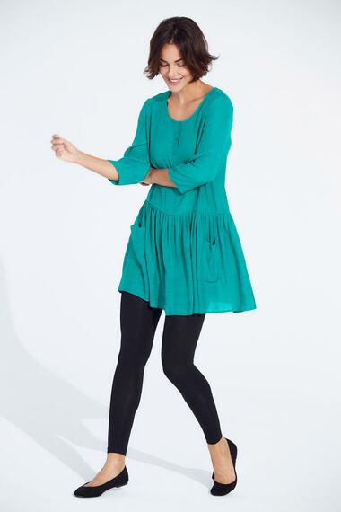 Ann Harvey Swing Dress