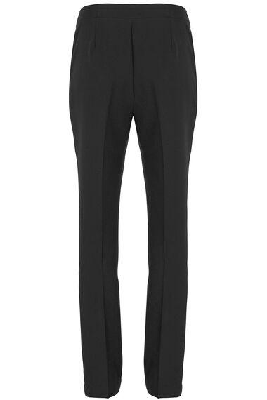 Formal Bootleg Trousers