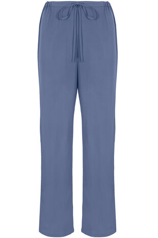 Ann Harvey Moss Crepe Trouser