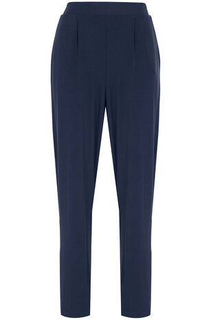 Ann Harvey Jersey Trousers