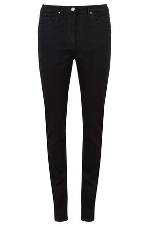 David Emanuel Ultimate Shape Enhancing Jeans