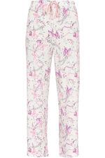 Butterfly Long Pyjama Pant