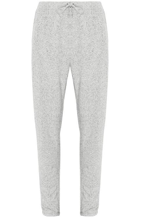 Slim Leg Jog Pants