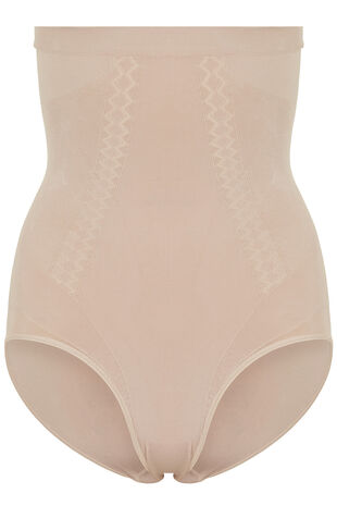 Shapewear Control Brief