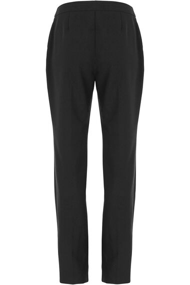Tailored Classic Style Trouser
