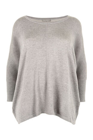 Ann Harvey Crew Neck Jumper