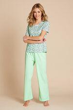 Swan Pyjamas
