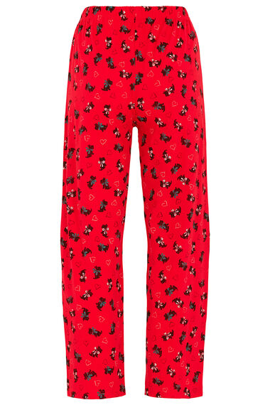 Scotty Dog Pyjamas
