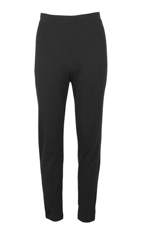 Ann Harvey Zip Leggings