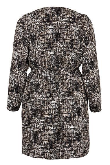 Ann Harvey Soft Print Jacket