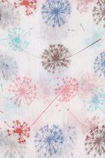 Dandelion Print Scarf