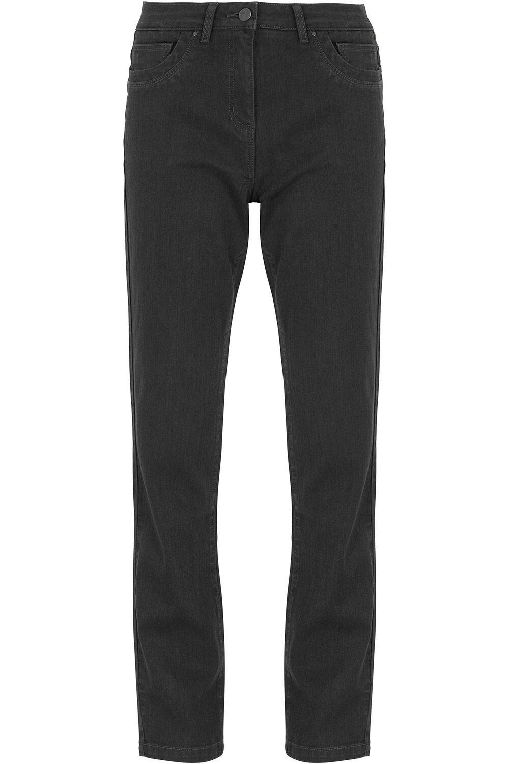 Find style&co tummy control jeans at ShopStyle. Shop the latest collection of style&co tummy control jeans from the most popular stores - all in one.