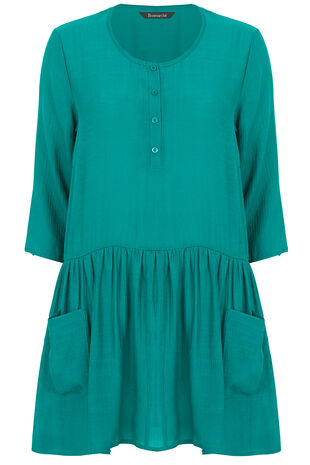 Ann Harvey Tunic Dress