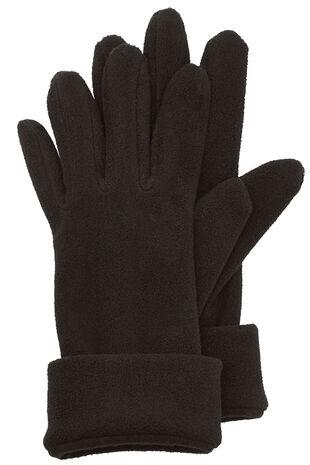 Micro Fleece Glove