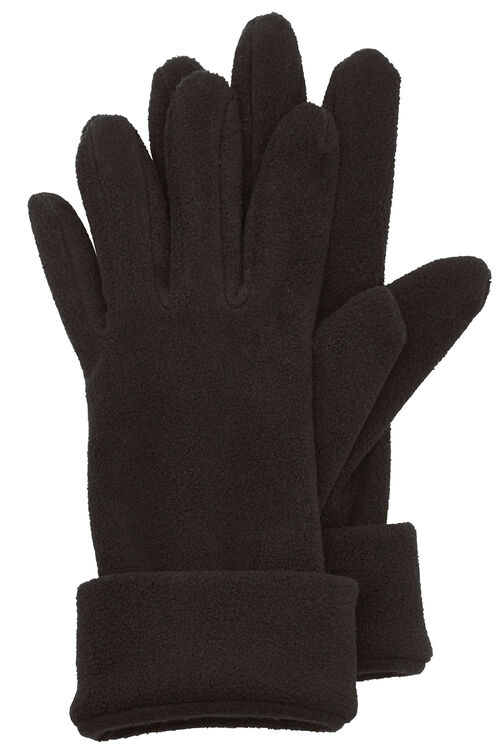 Micro Fleece Glove