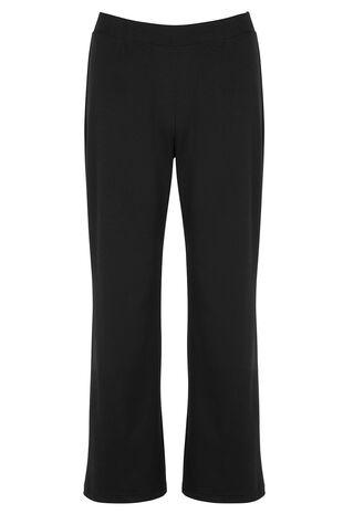Yoga Pant Regular Length