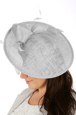 Ann Harvey Hat Fascinator