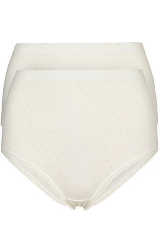 Thermal Briefs 2Pk