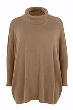 Ann Harvey Cowl Neck Sweater
