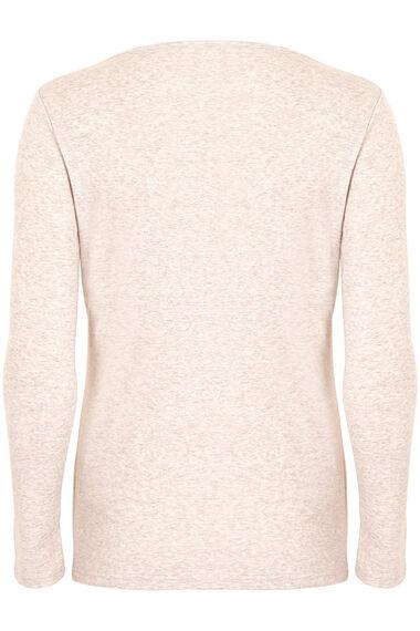 Rose Bouquet Placement T-Shirt