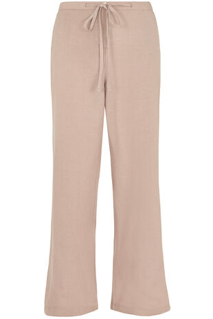 Ann Harvey Linen Blend Trousers