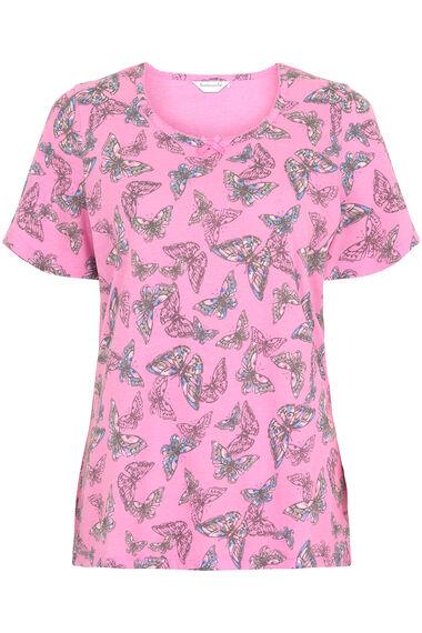 Butterfly Pyjamas