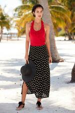 Printed Multiway Beach Dress