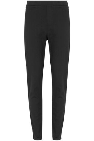Ann Harvey Power Stretch Jegging