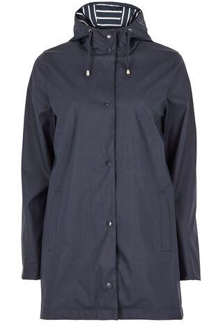 Ladies Coats & Ladies Jackets Sale | Bonmarché
