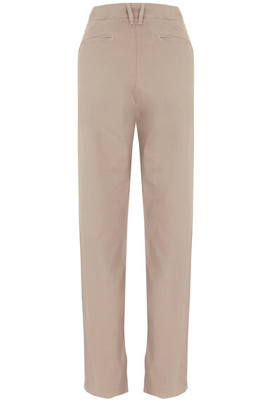 Ann Harvey Chino Trouser