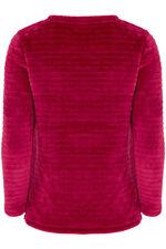 Hendricks Sweater