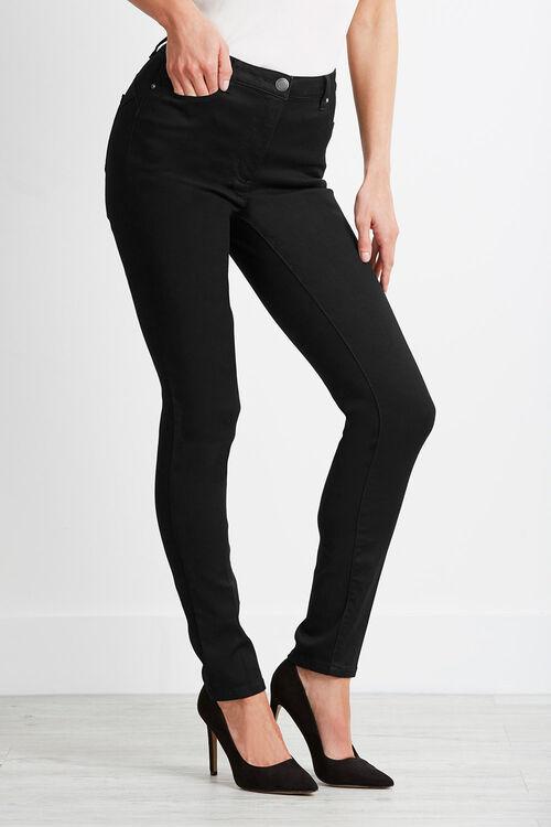 Ultimate Shape Enhancing Jeans