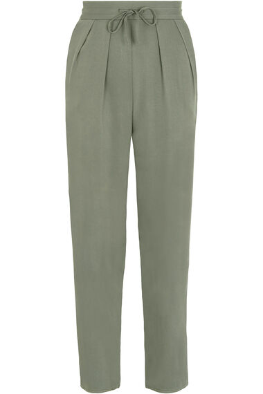 Ann Harvey Tapered Leg Trouser