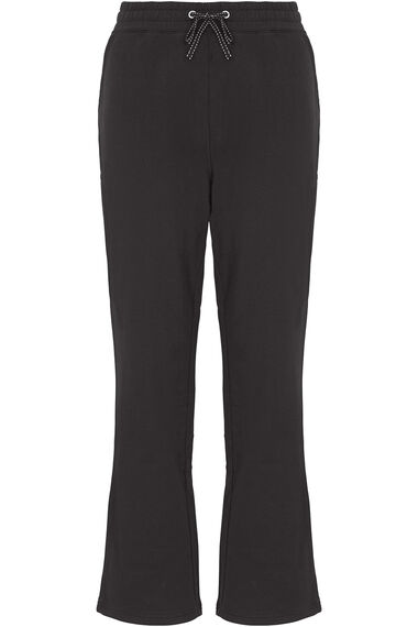 Leisure Pant