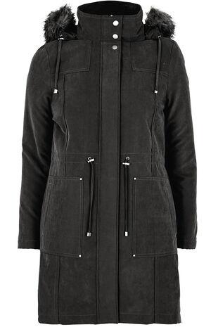 Ladies Coats Sale | Winter Coats Sale | Bonmarché