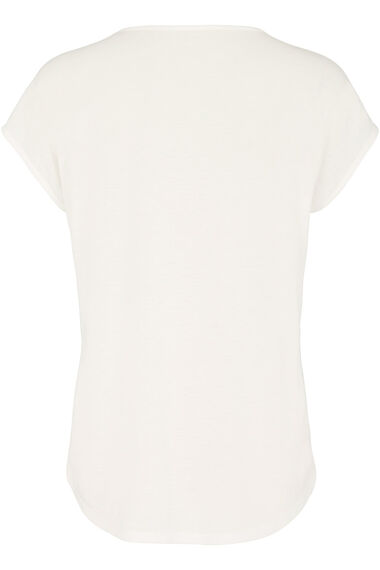 Safari Placement T-Shirt